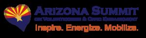 Arizona Summit on Volunteerism and Civic Engagement